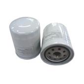 SP96015 Olejový filtr