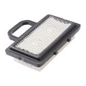 SL1458/1 Vzduchový filtr