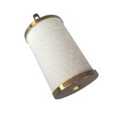 SK48646 Palivový filtr
