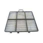 SKL46682 Vzduchový kabinový filtr