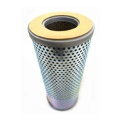 HY90697 Hydraulický filtr