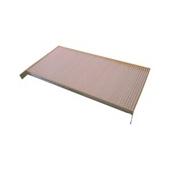 SKL46696 Vzduchový kabinový filtr