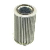 HY90757 Hydraulický filtr