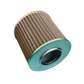 HY90718 Hydraulický filtr
