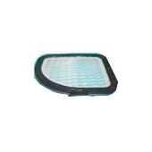SKL46752  Vzduchový kabinový filtr