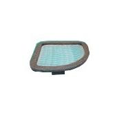 SKL46753  Vzduchový kabinový filtr