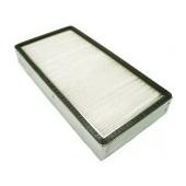 PA86038-PO Vzduchový filtr