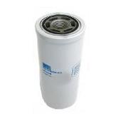 SPH12575  Hydraulický filtr