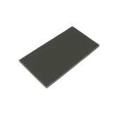 SL1746 Vzduchový filtr