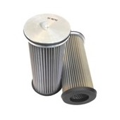 HY90751  Hydraulický filtr