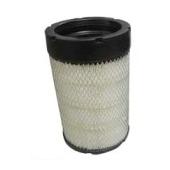 SL81972 Vzduchový filtr