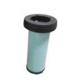 SL81973 Vzduchový filtr
