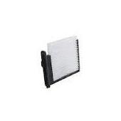 SKL47138 Kabinový filtr