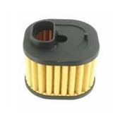 SL1165 Vzduchový filtr