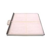 SKL46688 Vzduchový kabinový filtr