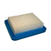 SL1120 Vzduchový filtr