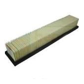 SKL46710 Vzduchový kabinový filtr