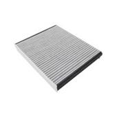 SKL47160-AK Kabinový vzduchový filtr