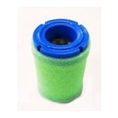 SL1130 Vzduchový filtr