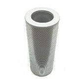 HY90424/2 Hydraulický filtr