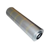 HY90639 Hydraulický filtr