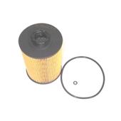 SK48556 Palivový filtr