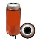 SK48727 Palivový filtr