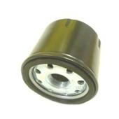 SP96035 Olejový  filtr