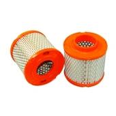 SL1189 Vzduchový filtr