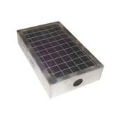 SKL46687 Vzduchový kabinový filtr
