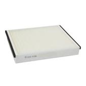 SKL47160 Kabinový vzduchový filtr