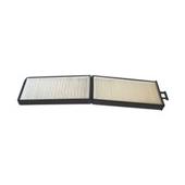 SKL46664 Vzduchový filtr