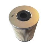 SK48584 Palivový filtr