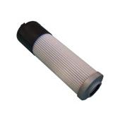 HY 90722 Hydraulický filtr