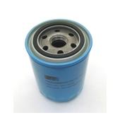 SPH94089 Hydraulický filtr