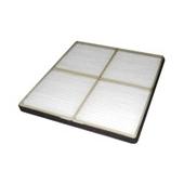 SKL46673 Vzduchový kabinový filtr