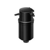 SK48667 Palivový filtr