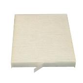 SKL6820 Kabinový vzduchový filtr