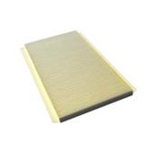 SKL46681 Vzduchový kabinový filtr