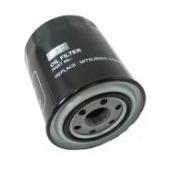 SPH9700/2 Hydraulický filtr