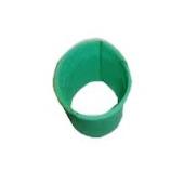 SL1133 Vzduchový filtr