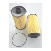 SO 97022 Olejový filtr