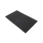 SKL46686 Vzduchový kabinový filtr
