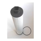 SO97025 Hydraulický filtr