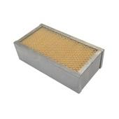 SKL46697 Kabinový filtr
