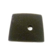 SL87011 Vzduchový filtr