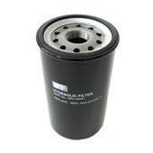 SPH94095 Hydraulický filtr