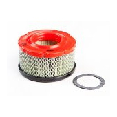 SL1193 Vzduchový filtr