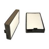 SKL46745  Vzduchový kabinový filtr