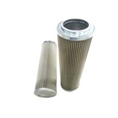 HY90756 Hydraulický  filtr